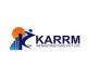 Karrm Infrastructure - Logo