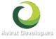 Avirat Developers - Logo