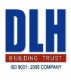 Dev Land & Housing Pvt. Ltd. - Logo