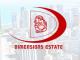 Dimensions Estates - Logo