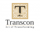 Transcon Developers - Logo