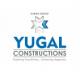 Yugal Constructions - Logo