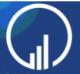G Orbit - Logo
