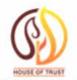 Shree Riddhi Siddhi Real Ventures Pvt Ltd - Logo