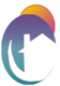 Kadu Constructions Pvt. Ltd - Logo