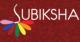 Subiksha Housing Pvt Ltd. - Logo