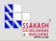 Ssakash Developers & Builders Pvt Ltd - Logo