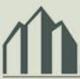Hari Om Developers - Logo