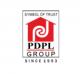 PDPL Group - Logo