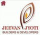 Jeevan Jyothi Builders & Developers - Logo