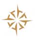 M.I. GROUP - Logo