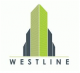 Westline Constructions & Developments - Logo