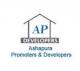 Ashapura Promoters And Developers - Logo