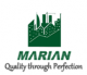 Marian Projects Pvt Ltd - Logo