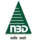 Nalanda Builders & Developers India Ltd - Logo