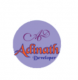 Adinath Developers - Logo