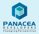 Panacea Developers - Logo