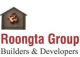 Roongta Group - Logo