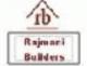Rajmani Builders - Logo