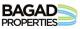 Bagad Properties - Logo