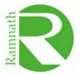 Ramnath Group - Logo