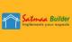 Satmaa Builder - Logo