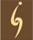 Shalwak Group - Logo