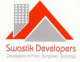 Swastik Developers - Logo
