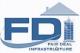 Fair Deal Infrastructure - Logo