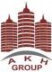 AKH Group - Logo