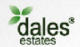 Dales Estate - Logo