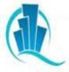 Queens Foundations Pvt. Ltd. - Logo