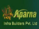 Aparna Infra Builders Pvt. Ltd. - Logo