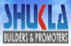 Shukla Builders and Promoters - Logo