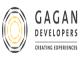 Gagan Developers - Logo