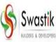 Swastik Builders & Developers - Logo