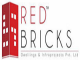 RedBricks Dwellings and InfraProject Pvt Ltd