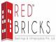 RedBricks Dwellings and InfraProject Pvt Ltd - Logo