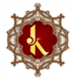 Kapleshwara Builders and Developers - Logo