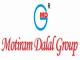 Motiram Dalal Group - Logo