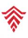 Victoria Realtors - Logo