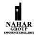 Nahar Builders And Developers Ltd - Logo