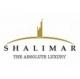 Shalimar Corp. Ltd. - Logo
