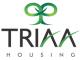 Triaa Housing Pvt Ltd - Logo