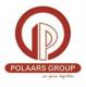 Polaars Infradevelopers Pvt Ltd - Logo