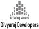 Divyaraj Developers - Logo