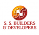 S.S. Builders & Developers - Logo