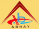 Abhay Builders - Logo