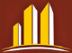 Aarohan Infra Developers Private Limited - Logo
