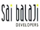 Sai Balaji Developers - Logo